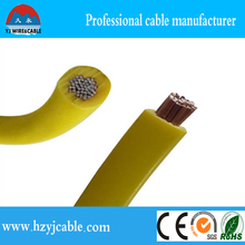 8AWG 10AWG 12AWG 14AWG 16AWG THW Electrical Cable for America Market