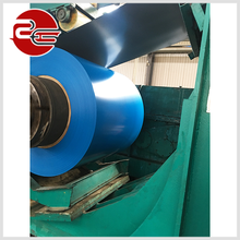 Prepainted Steel Coils Strip Iron Sheet Galvanized Sheet Metal