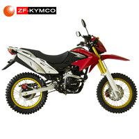 50Cc Motorcycle For Sale Dirt Bike