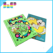 print childrens sound board book, children english funny music story book