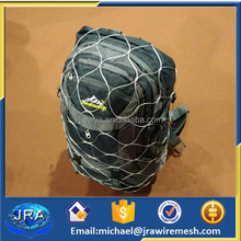 Inox mesh bag for anti-theft/real factory