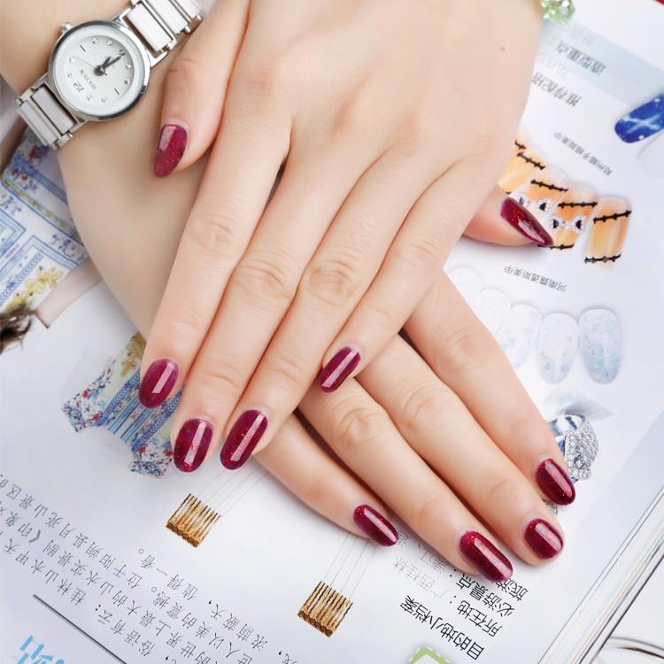 Bluesky Nouvelle Mode Gel Polish Meilleur Qualité Couleurs UV Gel Vernis À Ongles