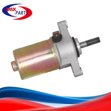 Starter Motor For RC110 Indonesia motorcycle
