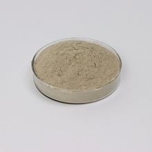 High Quality Powder Beta Ecdysone for animal feeds