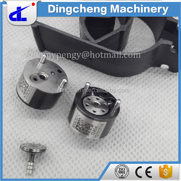diesel injector ejbr02201z repair kit 9308-621c