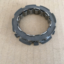Bearing Steel Sprag One Way Clutch Bearings Sprag Clutch Bearing For ATV UTV Motorcycle CG200-16