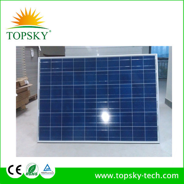 2018 A grade Tier one Suntech Jinko Qcells Yingli 250W 255W 260w 300w 310w 320w solar Panel at cheap price sample available