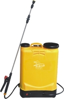 Professional factory direct OEM manufacture battery powered sprayer orchard sprayer