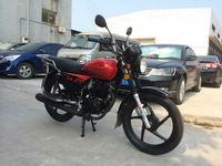 125cc automatic motorcycle ZF125-2A