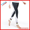 /product-detail/sulimation-print-women-compression-tights-yoga-pants-fitness-leggings-60508363627.html