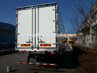 dongfeng mini trucks camion parts