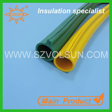 1KV- 220KV Rubber Material Silicone Electrical Cable Protect Covers