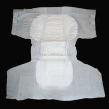 Cheap adult diaper free sample diaper sanitary for old women Wholesaler