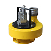 /product-detail/gasoline-submersible-pump-concrete-pumping-machine-honda-water-pump-price-60822704035.html