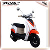 new vesper scooter /50cc scooter/China EEC scooter