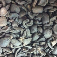 palm kernel shell Indonesia produced