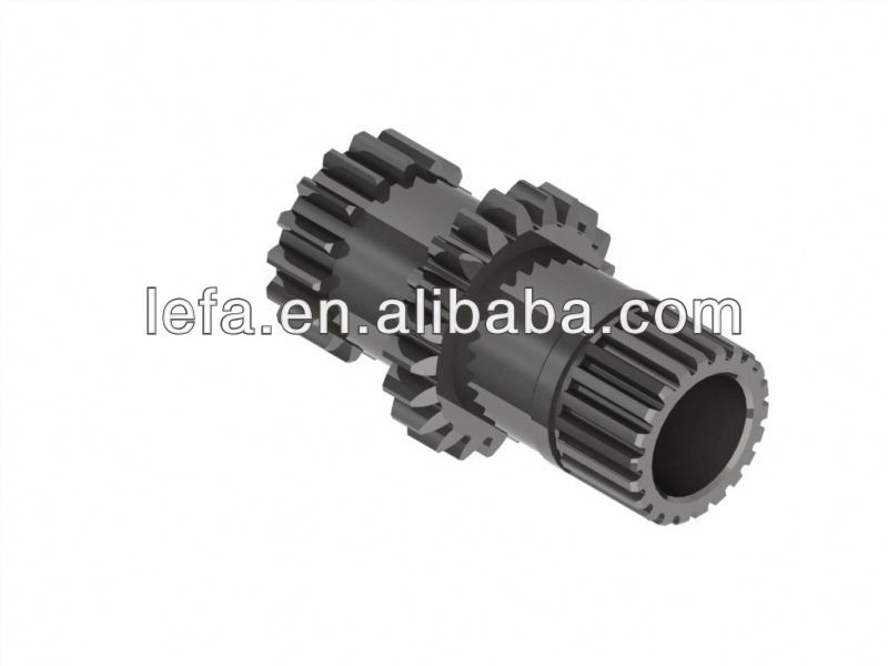 Farm Tractor Spare Parts gear box master kit for sale manufacturer