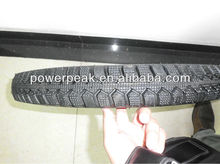 motorcycle tire to Philippines 300-18