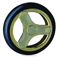 Baby products/baby stroller wheels/eva foam