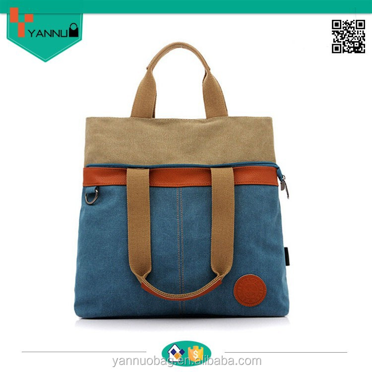 alibaba innovative products korean style travel essential handbag for young lady