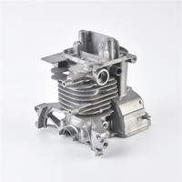 manufacturer auto parts motorcycle in China
