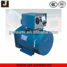 SD SDC series Generating & welding alternator