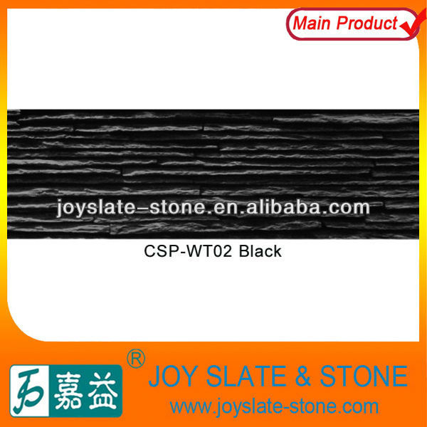 natural culture stone/ wall ledge stone/wall deco cladding