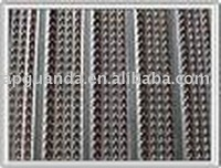 2 Galv High Ribbed Formwork