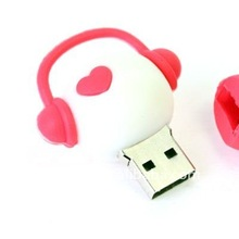 Kids USB Flash Drive USB Key USB Pen Drive