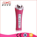Professional best anti-wrinkle color photon ultrasonic beautiful skin instrument for home use LW-002