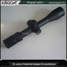 5-25X56 illuminated tactical riflescope for sale,hunting accessories rifle scope