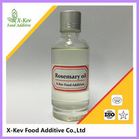 good price food/cosmetic grade essential Rosemary oil