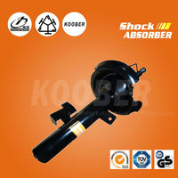 KOOBER shock absorber for FORD FOCUS 334700