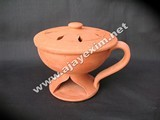 Pooja Dhoop Stand