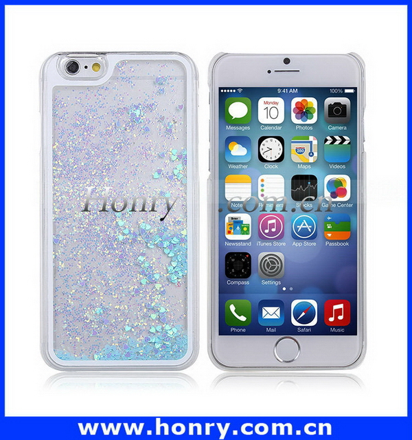 Alibaba china Crazy Selling leather case for iphone 6 plus