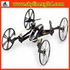 Remote Control Four Axis Aircraft Large