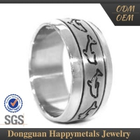 Hot Product Samples Are Available Low Cost Foot Finger Ring