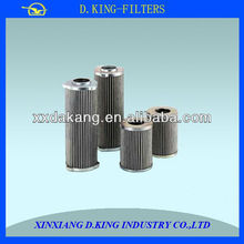 10 micron oil filter for perkins generator
