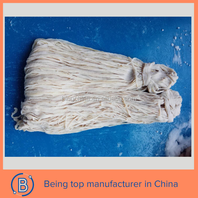 sheep salted casing manufacturer