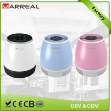 highly reliable quality professional manufacturer air purifier airbus