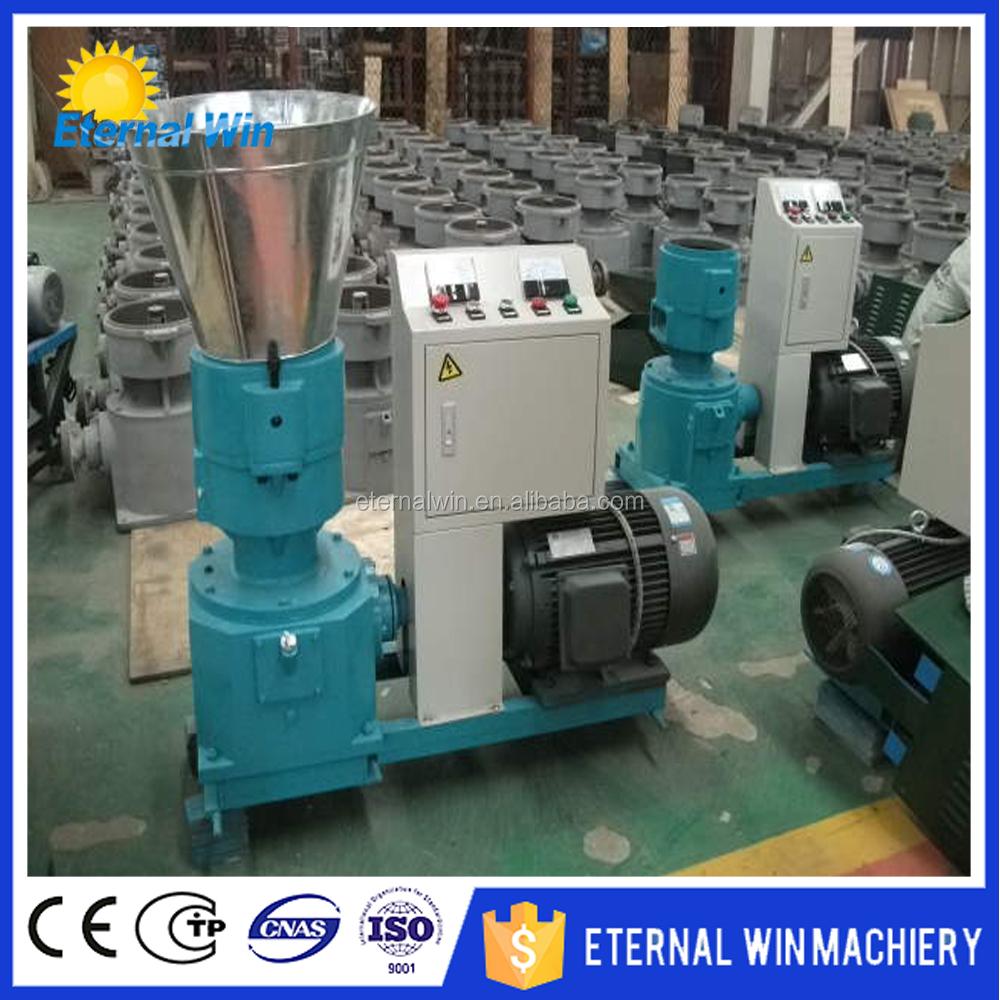China large quantity supply wood pellets fuel making