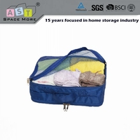 Best quality popular sale waterproof travel storage bag for bras