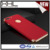 Cell phone case wholesale for Iphone7 all-inclusive fashion creative three-in-one hard shell