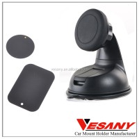 vesany brand original design latest professional magnetic mobile phone holder compatible with all phones