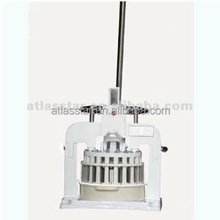 Commercial Mini Dough Cutting Machine Bread Dough Divider Bakery Dough Cutting Machine
