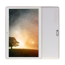 4G RAM 32G ROM 3G tablets T960S octa core 9.6 inch phone tablet pc IPS mid 2560*1600 Dual sim GPS kids tablet mid