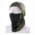 Wholesale 4 way Stretchy Warm Motorcycle Full Face camouflage custom print balaclava