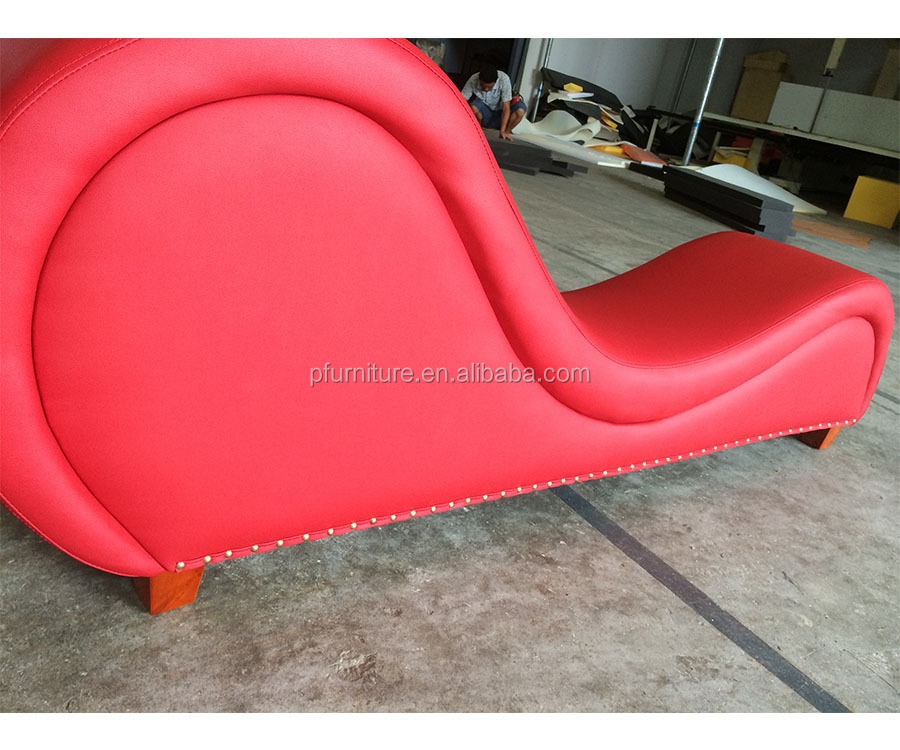 Hot Ing Luxury Furniture Sofa Product On Alibaba