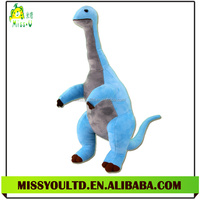 Stuffed Animal Dinosaur Sex Toy