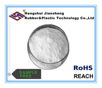 China best supplier nitrile butadiene rubber powder price